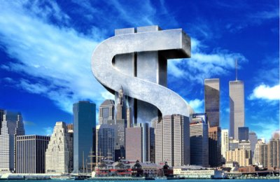 11月20日南宁市商品房签约497套 面积4.6万平