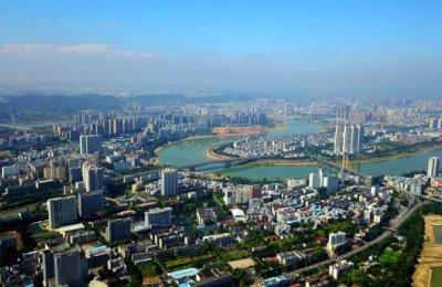 新冠肺炎疫情后中国的房地产市场:2020年前景可期