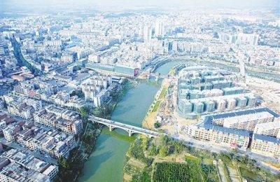 广西区城镇保障性安居工程按计稳步开展