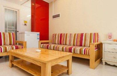 7月1日南宁租房标准来了!单套住房改造不得加建厨房卫生间