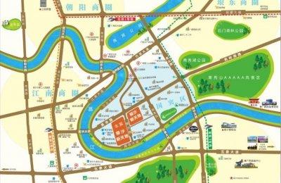 南宁柳沙新天地是正规回迁安置房吗?外地人如何购买?