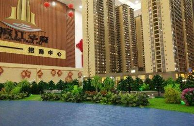 为什么安置房建设能得到广西政策支撑?