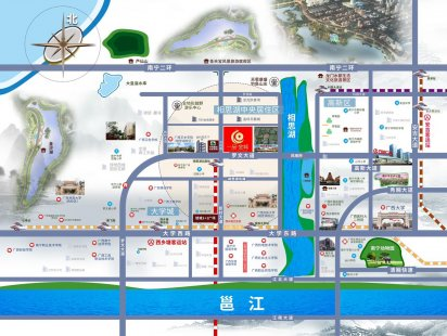 交通图 (1)