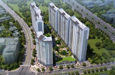 南宁安置房传胜福域为什么会低于市场价,开发商靠谱吗?