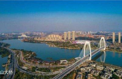 南宁青山小镇项目有什么亮点?适合投资吗?